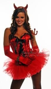 sexy_devil_costume_112