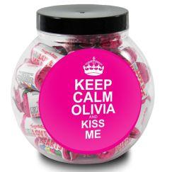 personalised-keep-calm-round-pink-sweet-jar-9064-p